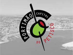 Capital do Petisco