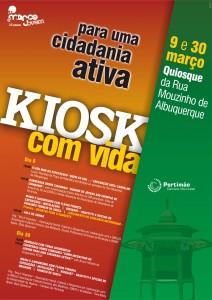 Cartaz 079L-13 - Kiosk com vida AF (1)