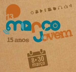 Logo MJ2013