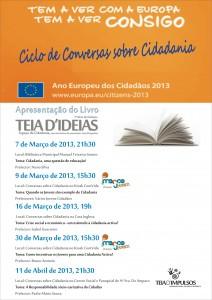 cartaz _conversas_ (1)
