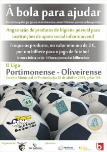 cartaz_jogo_futebol_2013_logos