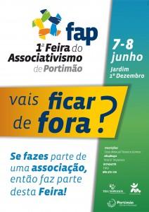 Cartaz Apelo 098L-13 - FAP AF (1)