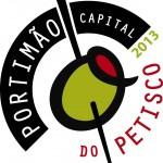 CAPITAL DO PETISCO 2013