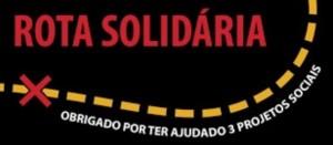 Id Rota Solidaria