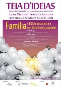 Cartaz Teia Ideias 26-03-2014 comp