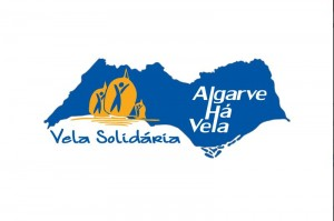 Algarve Vela