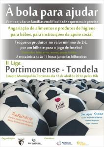 cartaz_jogo_futebol_2014