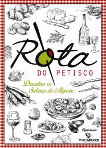 Teaser Rota do Petisco 2014